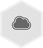 cloud website hosting